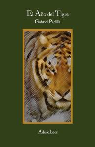 libro online de poesía el año del tigre