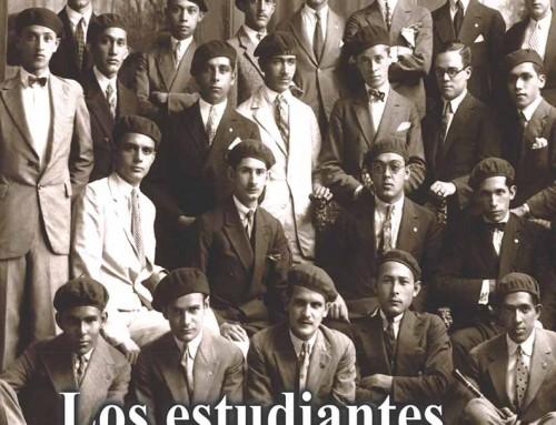 Los estudiantes del 28