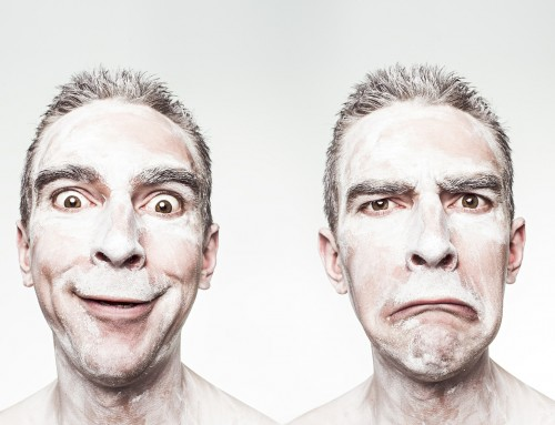 10 señales de (BAJA) autoestima al publicar en Instagram