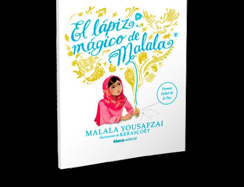 10 libros para que tu hija sea una mujer SUPER PODEROSA!