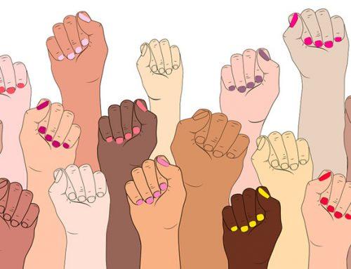 40 Mejores frases feministas de mujeres famosas (Y HOMBRES)