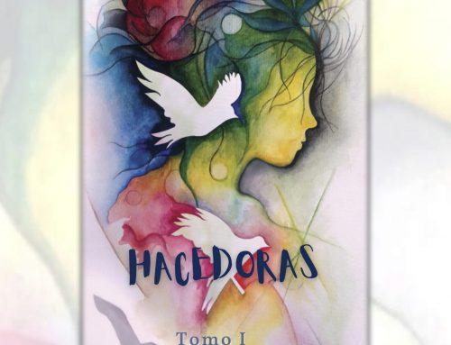 Mil voces femeninas por la literatura venezolana